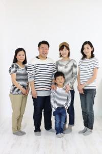 20170525大嶋_家族02