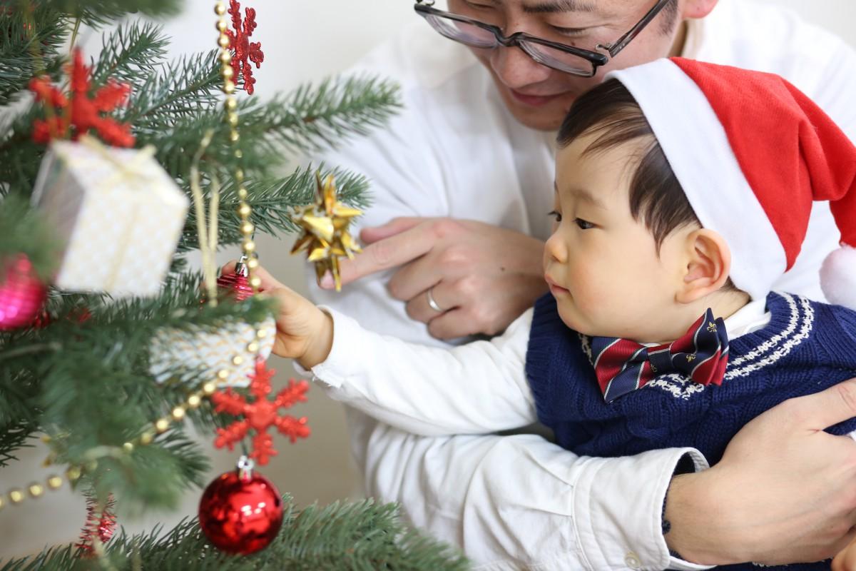 ★クリスマス&年賀状用に★