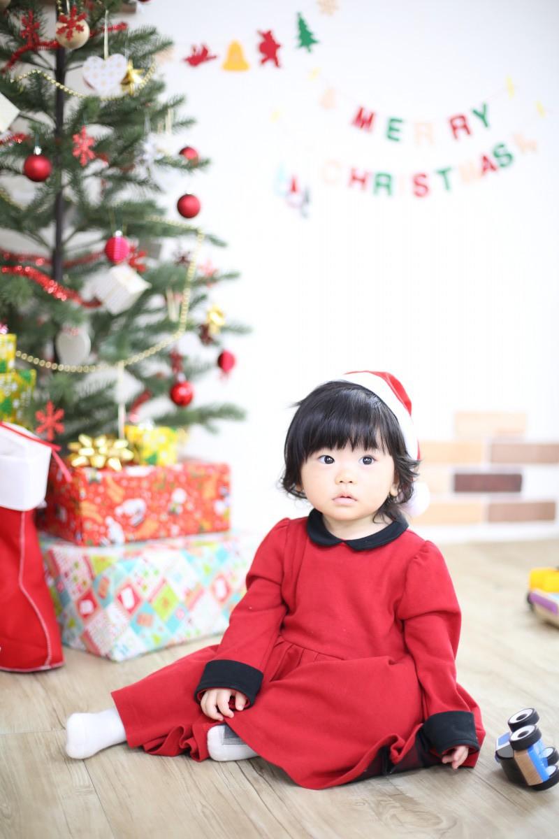 ◆クリスマス撮影会レポート?◆