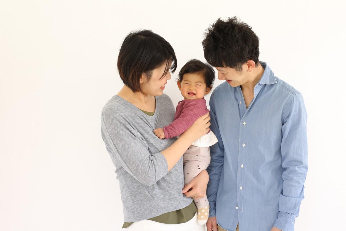◆子育てでお悩みのこと相談してみませんか?◆