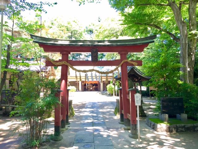 ◆お参りにおすすめ神社2◆