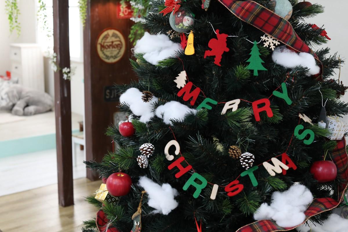 ◆クリスマスバージョンです!◆