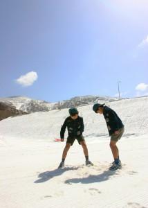 20040330福島岳温泉100
