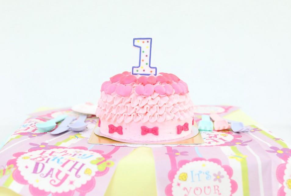 世界のお誕生日の祝い方1
